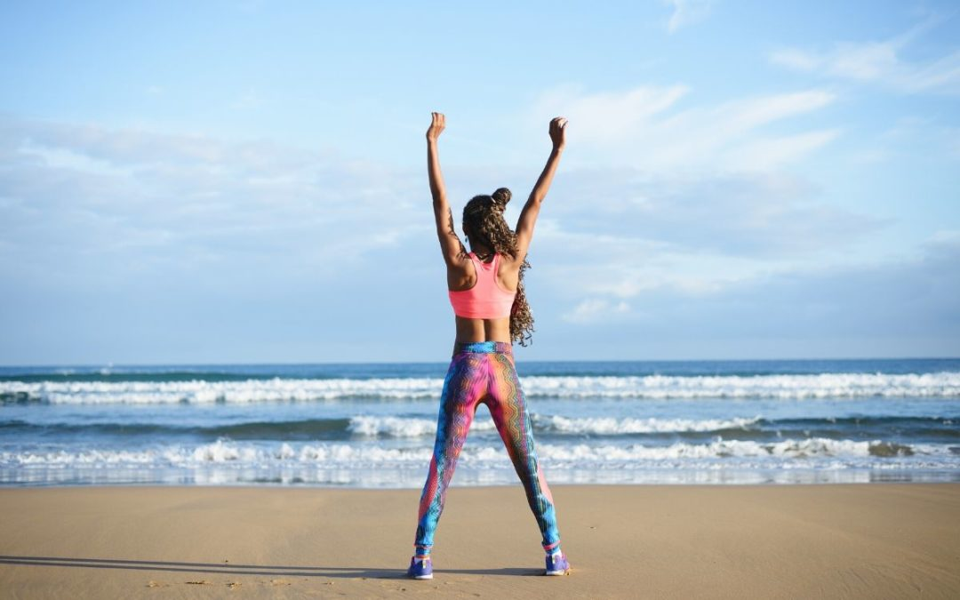 8 Simple Ways To Supercharge Your Motivation Everyday